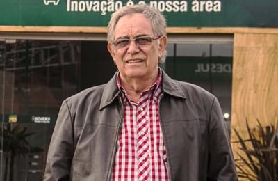 Claudio-Bier-web
