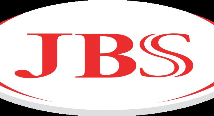 jbs-foods-logo
