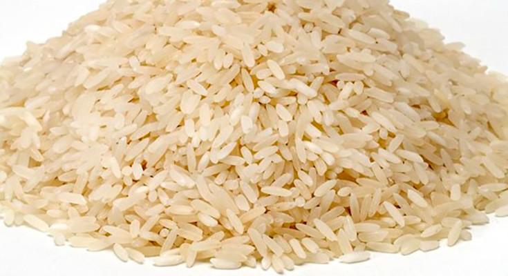 arroz_doação_web