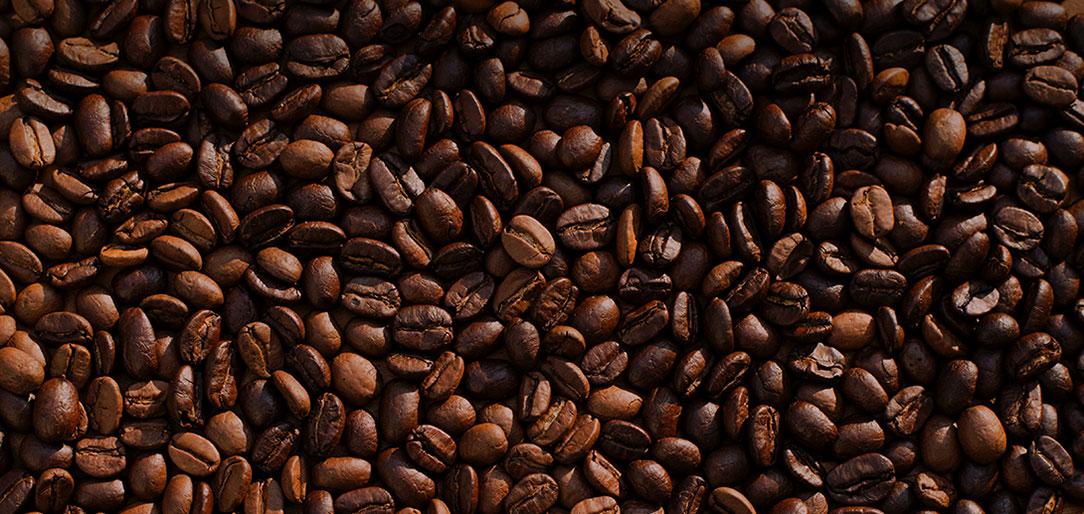 cafe_africa_web