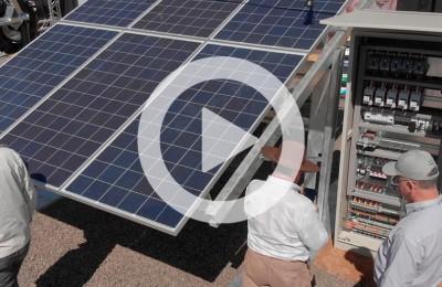 fockink_fotovoltaicaweb
