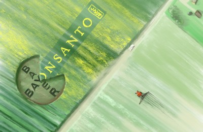 060618_DK_illustration_Bayer-Monsanto-Merger-01