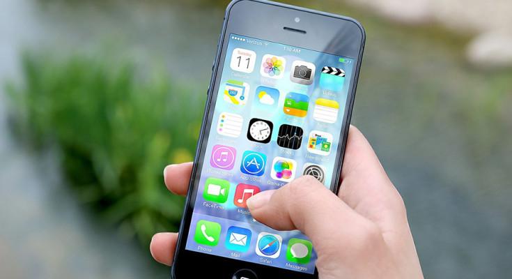 aplicativo_celular