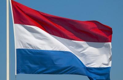 bandeira-da-holanda-paises-D_NQ_NP_330301-MLB20292456138_052015-F