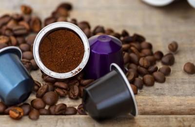 capsulas-de-cafe-0118-1400x800