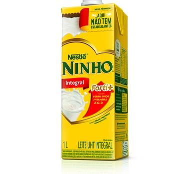 ninho_integral_uht_1l_md
