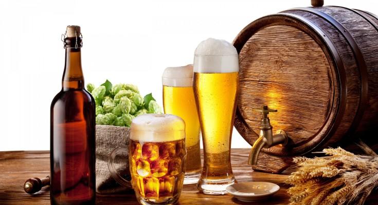 cerveja-de-qualidade