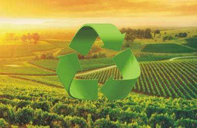 agricultura-e-sustentabilidade