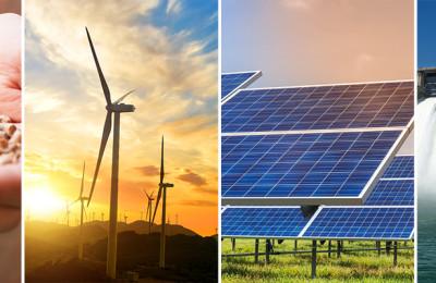 energia-renovavel-2