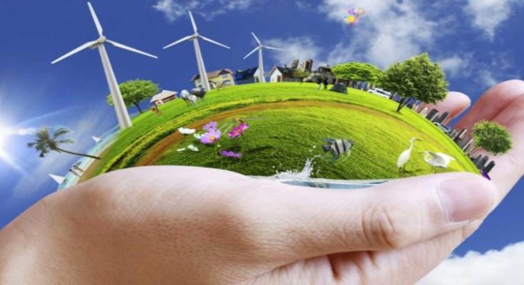 licenciamento-ambiental 1