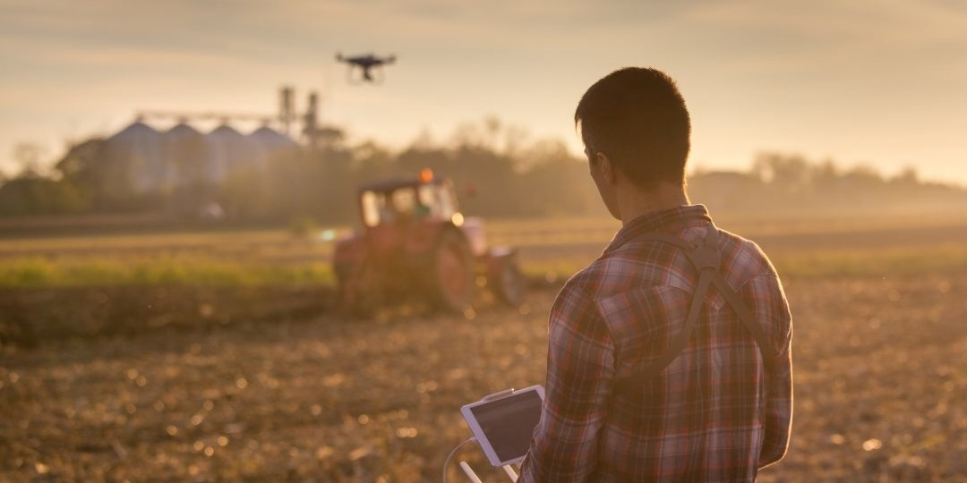 novas-tecnologias-no-campo