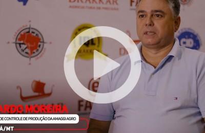 RICARDO_MOREIRA_WEB