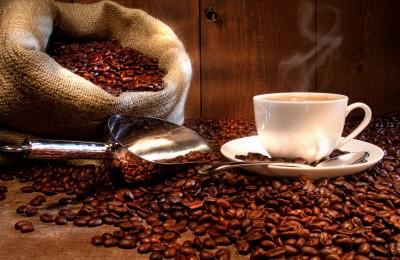 Café Saca