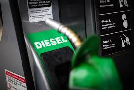 Diesel.1