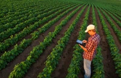 agricultura-de-precisão