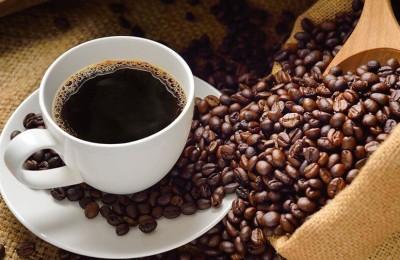 café-1