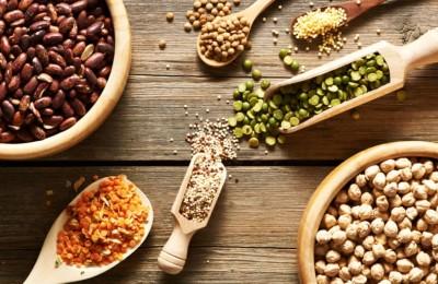 grãos (1)