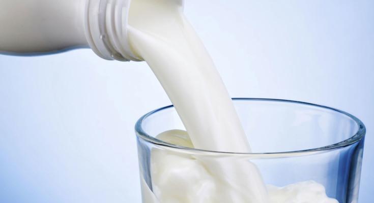 leite-corpo