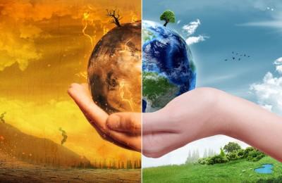 mudanças-climaticas