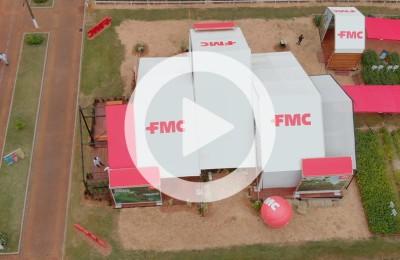 fmcwebfoto