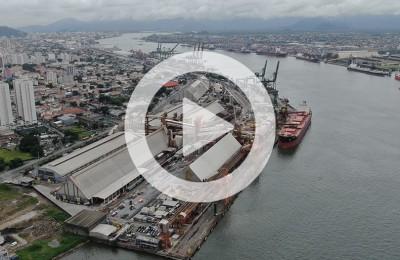 porto_santosweb
