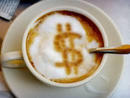 Preço café