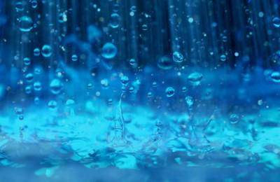 captacao-de-agua-da-chuva-1293x800