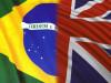 relacoes_socias_economicas_brasil_inglaterra