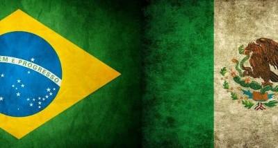 brasil-x-mexico