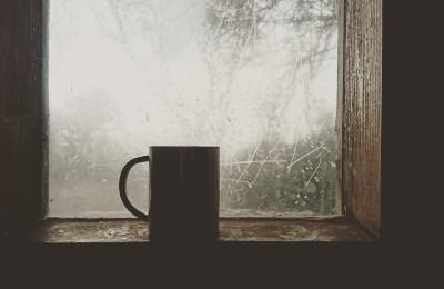 Café no Frio