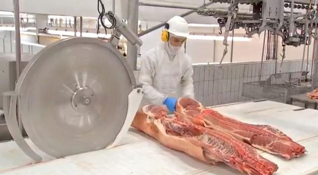 carne-suina