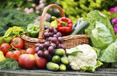 frutas_e_verduras_0_0