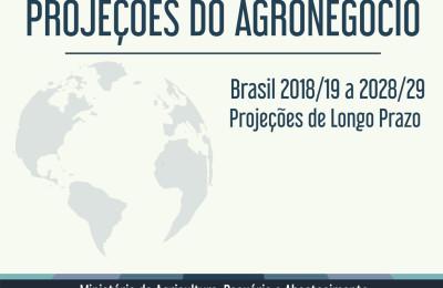 mapa_brasil_agricultura