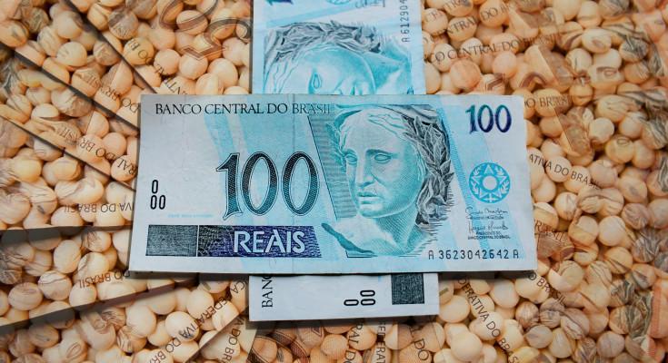 mercado-da-soja-dinheiro
