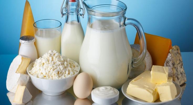 Lácteos-en-Shavuota