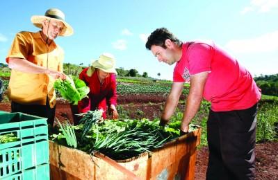 agricultura-familiar