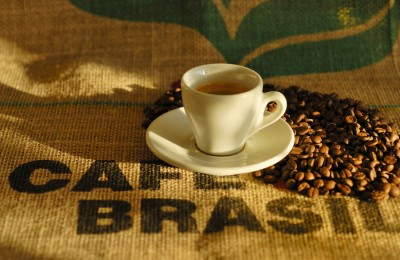 cafe-do-brasil
