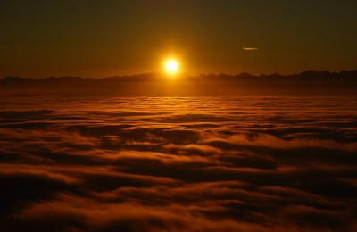 sunrise-1959227_1280