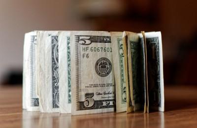 dollar-2322785_960_720-768x509