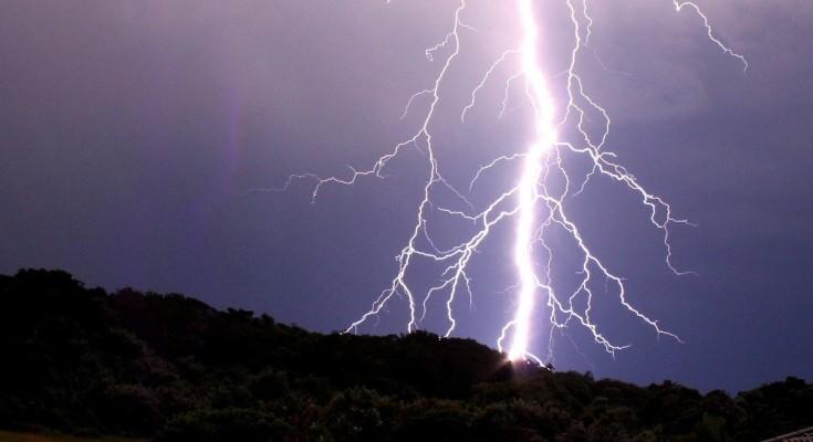tempestade-clima-previsao-do-tempo