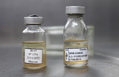Bioadubos