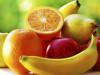 frutas-hortaliças