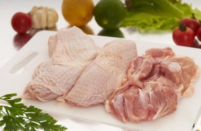 Carne de Frangos