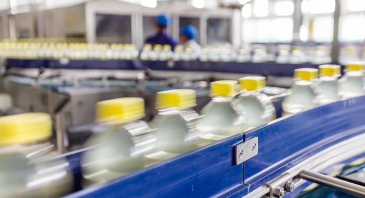 industria-alimentos-bebidas