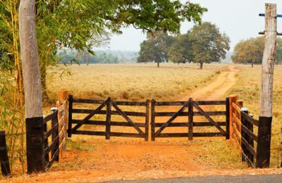 propriedade-rural-768x426