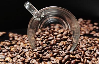 café-record-vendas-exportação-1