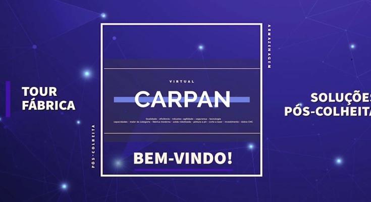 Carpan_virtual