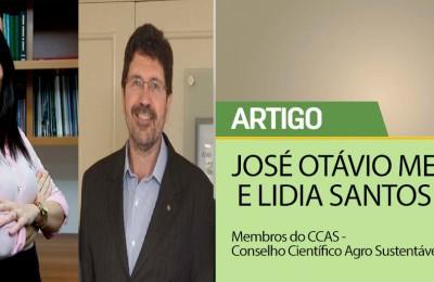 Artigo-CCAS_web