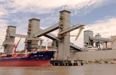foto-porto-argentina