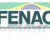 1 - FENACE.eco LOGO